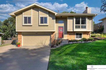 5811 N 127 Street Omaha, NE 68164 - Image 1