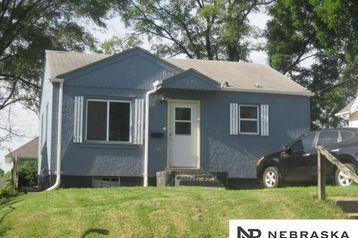 3731 Maple Street Omaha, NE 68111 - Image 1