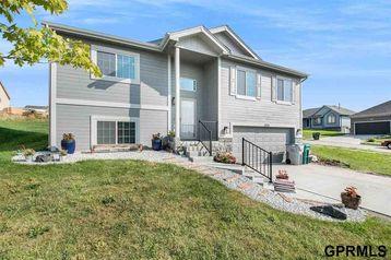 8502 King Street Omaha, NE 68122 - Image 1