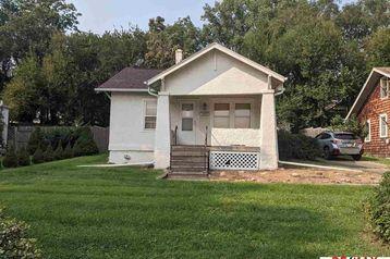 4808 Charles Street Omaha, NE 68132 - Image 1