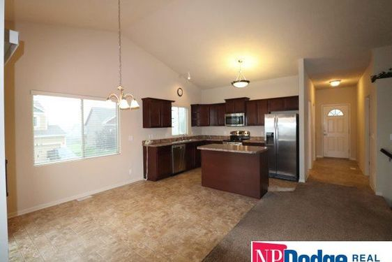 14202 Wood Valley Drive - Photo 3