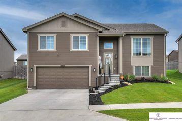 13911 Wyoming Street Omaha, NE 68142 - Image 1