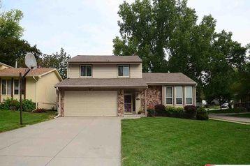 15406 Douglas Circle Omaha, NE 68154 - Image 1