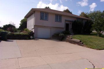 755 N 3 Street Blair, NE 68008 - Image 1