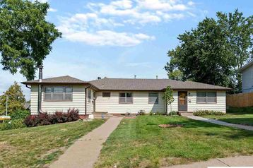 5224 Bedford Avenue Omaha, NE 68104 - Image 1