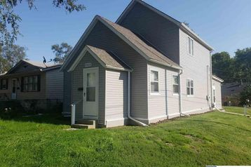 4423 Browne Street Omaha, NE 68111 - Image 1