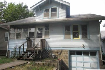 2932 Fontenelle Boulevard Omaha, NE 68104 - Image 1
