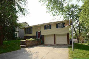 9729 Cady Avenue Omaha, NE 68134 - Image 1