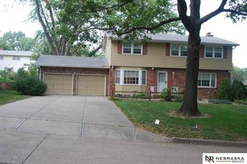 12912 Jackson Street Omaha, NE 68154 - Image 1