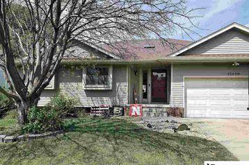 15220 Evans Street Omaha, NE 68116 - Image 1