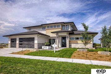 28432 N Laurel Circle Valley, NE 68064 - Image 1