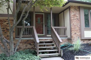 15334 Shirley Street Omaha, NE 68144 - Image 1
