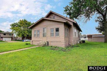 2145 E 1st Street Fremont, NE 68025 - Image 1