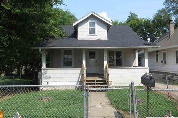 4011 N 45 Street Omaha, NE 68104 - Image 1