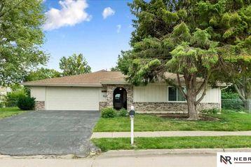14213 Corby Street Omaha, NE 68164 - Image 1