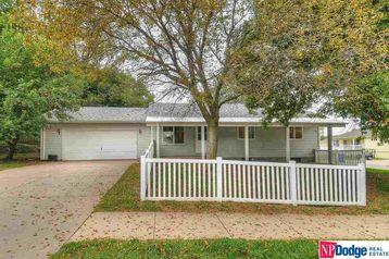 775 N 2 Street Blair, NE 68008 - Image 1