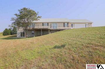 24772 Chestnut Road Council Bluffs, IA 51503 - Image 1