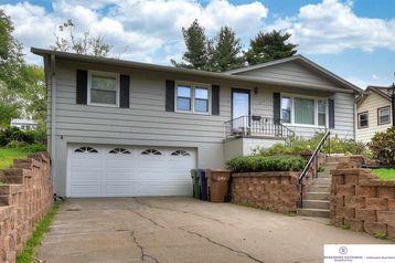 1314 Willis Avenue Bellevue, NE 68005 - Image 1