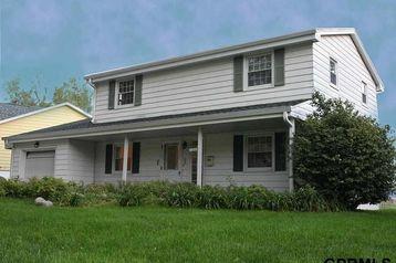 6806 Parkview Lane Omaha, NE 68104 - Image 1