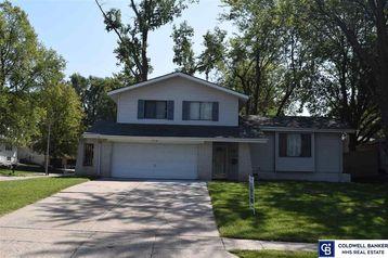 14005 Birchwood Avenue Omaha, NE 68137 - Image 1