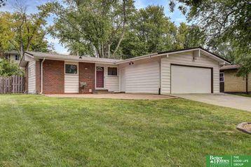 8765 Templeton Drive Omaha, NE 68134 - Image 1