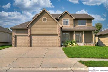 1408 N 181 Street Omaha, NE 68022 - Image 1