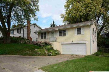 9520 Bedford Avenue Omaha, NE 68134 - Image 1