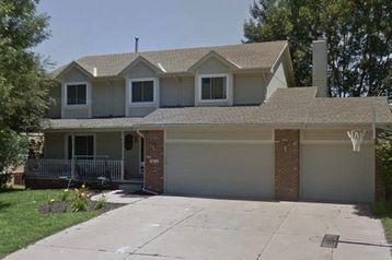 3915 N 157 Street Omaha, NE 68116 - Image 1