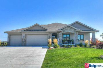 4407 N 189 Street Omaha, NE 68022 - Image 1
