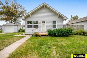1653 Nebraska Street Blair, NE 68008 - Image 1
