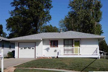 4148 S 17th Street Lincoln, NE 68502 - Image 1