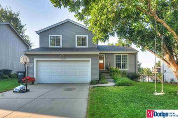 15277 Spencer Street Omaha, NE 68116-8123 - Image 1