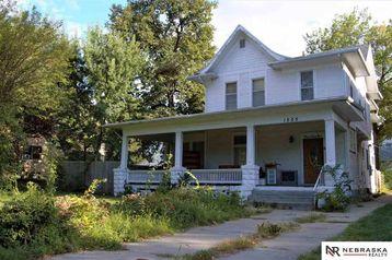 1525 A Street Lincoln, NE 68502 - Image 1