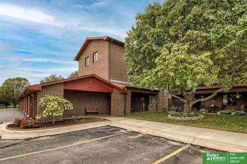 11945 Miracle Hills Drive Omaha, NE 68154 - Image 1