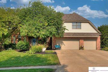 13112 Hamilton Street Omaha, NE 68154 - Image 1