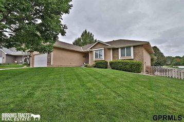15352 Sherwood Circle Omaha, NE 68116 - Image 1
