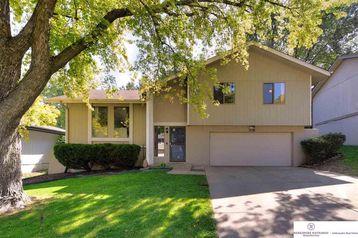 12911 Josephine Street Omaha, NE 68138 - Image 1