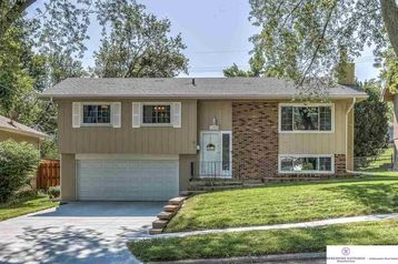 12859 Valley Street Omaha, NE 68144 - Image 1
