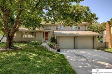 8616 N 57 Street Omaha, NE 68152 - Image 1