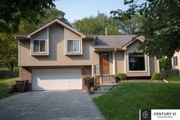2604 Blackhawk Drive Bellevue, NE 68123 - Image 1