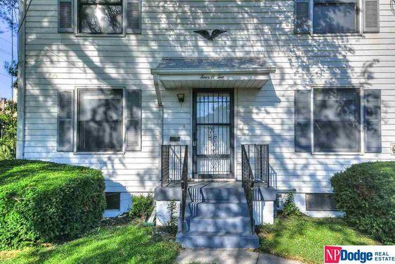 402 N 38th Avenue - Photo 3