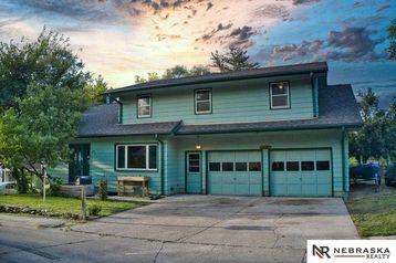 810 5th Avenue Plattsmouth, NE 68048 - Image 1