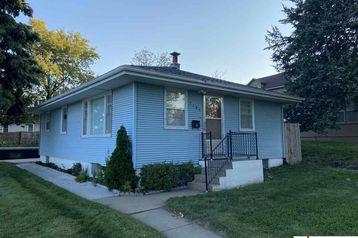 3703 S Street Omaha, NE 68107 - Image 1