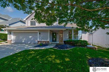 4227 N 163rd Avenue Omaha, NE 68116 - Image 1