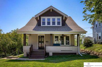4637 Farnam Street Omaha, NE 68132 - Image 1
