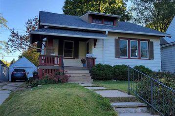 1675 Burr Street Lincoln, NE 68502 - Image 1