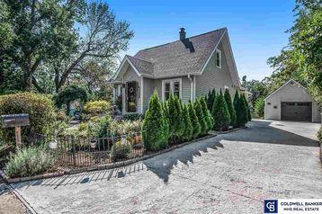 1602 N 9th Street Bellevue, NE 68005 - Image 1