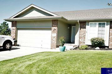 16432 Audrey Street Omaha, NE 68136 - Image 1