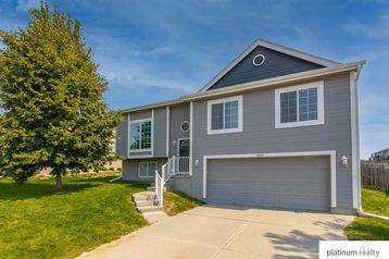 5833 S 190 Terrace Omaha, NE 68135 - Image 1