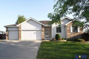 2552 W Peach Street Lincoln, NE 68522 - Image 1